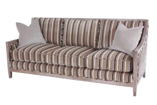 Lorts 901 Sofa