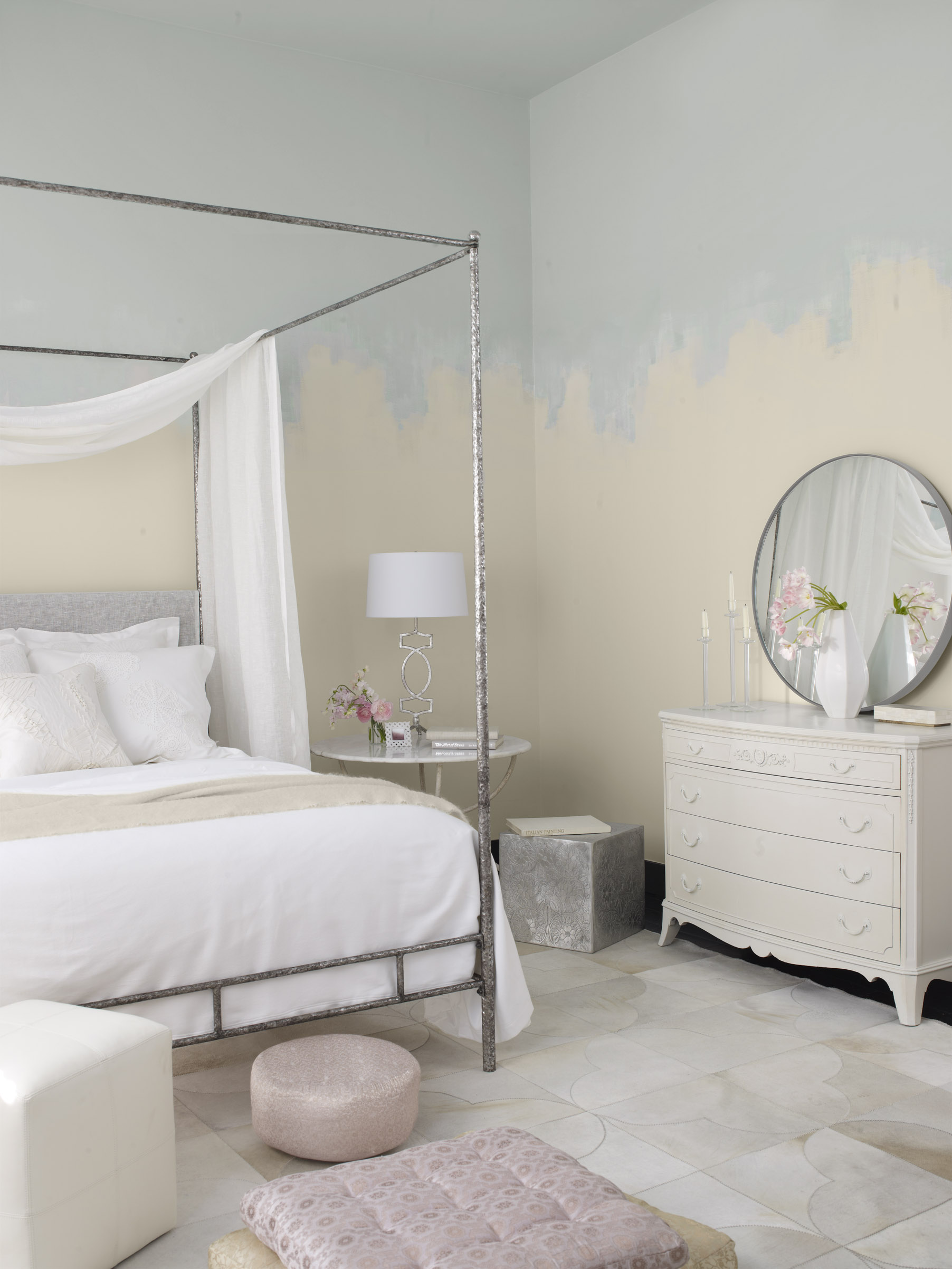 2017 Sherwin Williams Color Of The Year Home Color Trends 2011 Day 2 Spirited And Dreamy