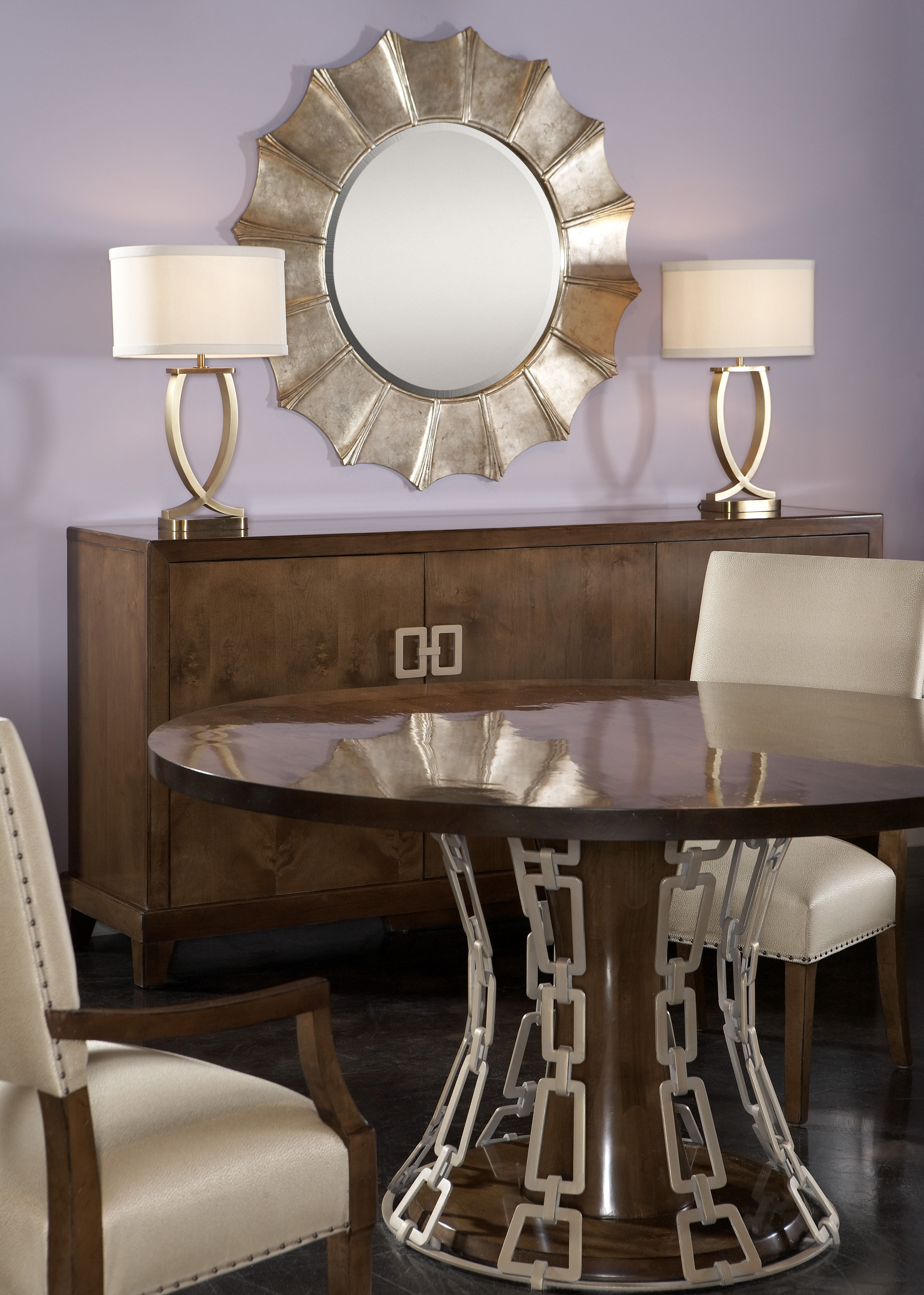 awesome dining room sets dillards light of dining room