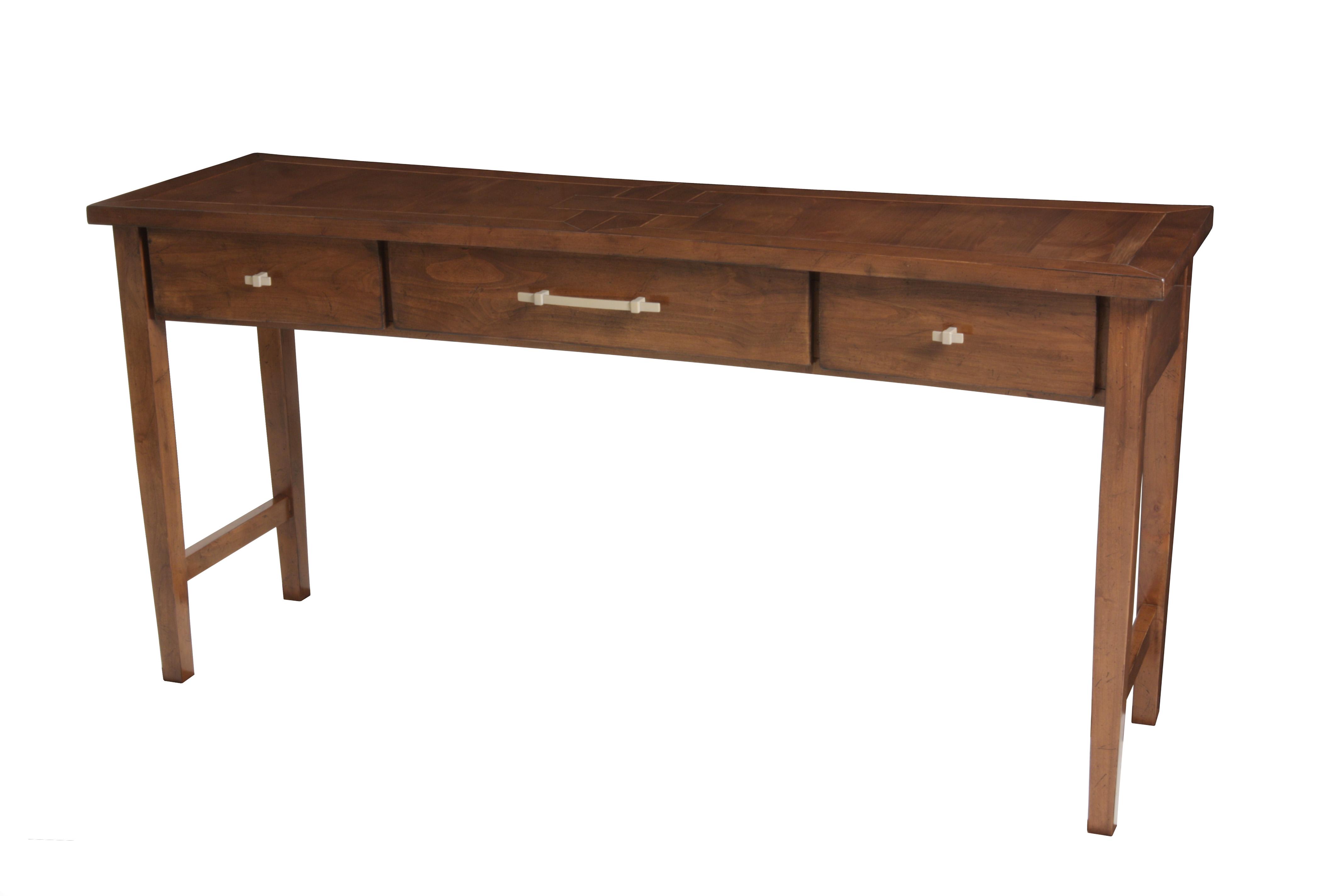dillards furniture sofas 28 images dillards furniture sofa