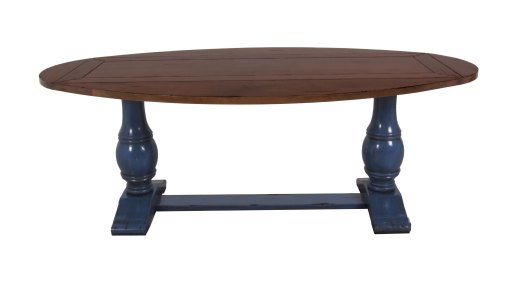 1405 Console Table