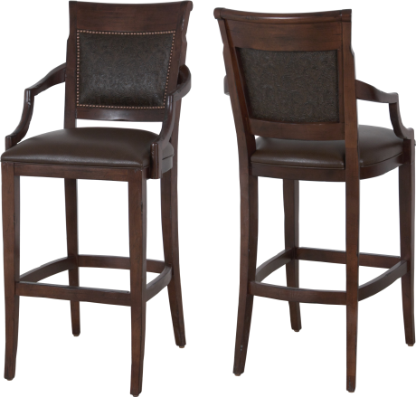 220401 Barstool in Old World and COL