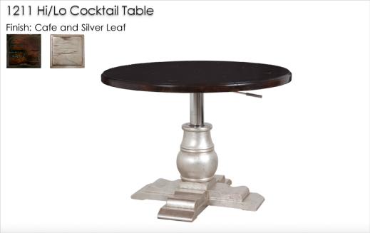 1211-HILO-COCKTAIL-TABLE-SLVRLF-CAFE-STND-DIST-HIGLSWX-196284-L020