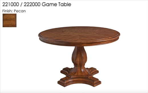 221000-GAME-TABLETOP_222000-GAME-TABLE-BASE-PECAN_0020