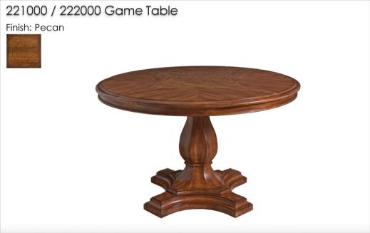 221000-GAME-TABLETOP_222000-GAME-TABLE-BASE-PECAN_0020