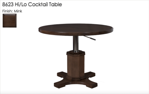 8623-HILO-COCKTAIL-TABLE-MINK-020