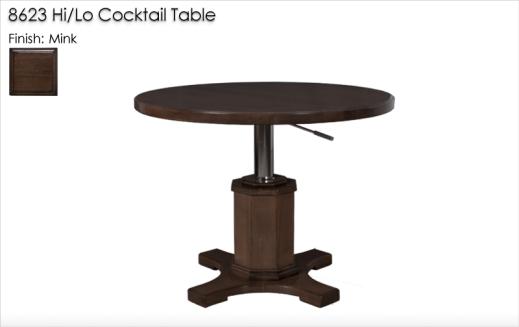 8623-HILO-COCKTAIL-TABLE-MINK-020