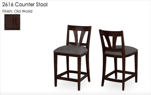 2616-CNTR_STOOL-OLD_WORLD-STND_DIST-STNWX-WELT-LTHR_STORMY_GRAY-204157-L002_020.