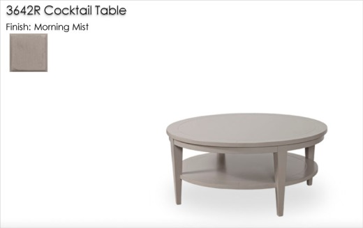 3642R-COCKTAIL-TABLE-MORNING-MIST-STND-DIST-204123-L007_020.