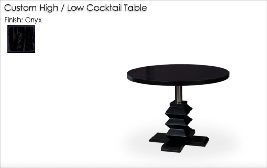 CSTM-HILO_COCKTAIL_TABLE-ONYX-CLSC-DIST-202245-L001__020.