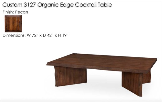 CSTM-ORGANIC-EDHE-COCKTAIL-TABLE-PECAN-ANTQ-DIST-HIGLSWX-W72_D42_H19-202165-L006-020.