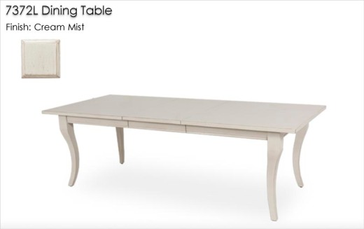 003_7372l-frenchleg-dining-table-cream_mist-202742_070