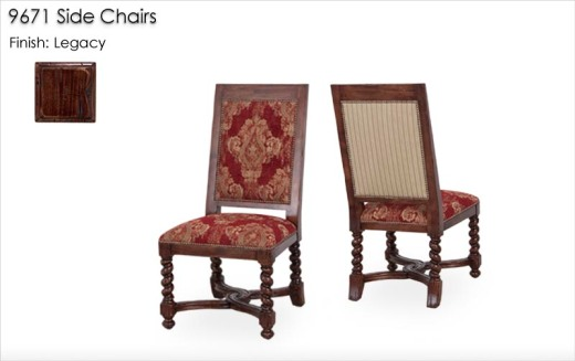 006_9671-side-chair-legacy-nh1-com-210424-070