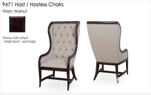 007_9471-hostess-chair-walnut-com_tufted-206063-front_back-070