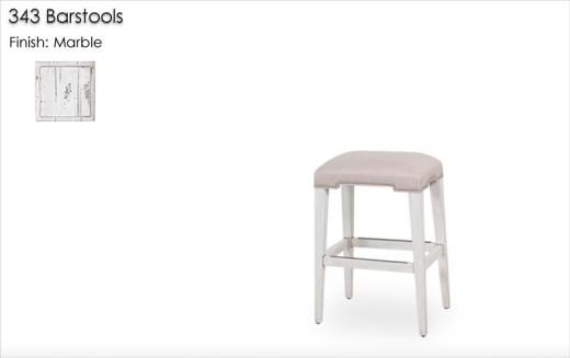 009_343-barstool-marble-nh2-204710-070