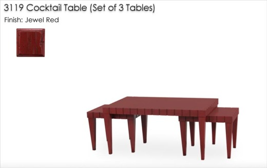 011_3119-cocktail-table-set-jewel-red-211050-l001-070