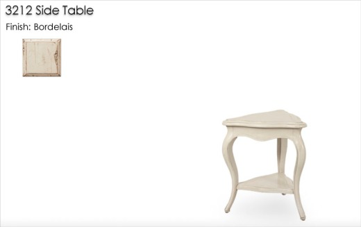 020_3212-lamp-table-bodelais-195680-l001_070