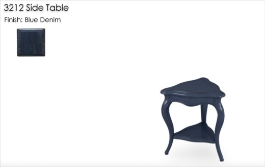 021_3212-triangle-lamp-table-blue-denim-201695-070