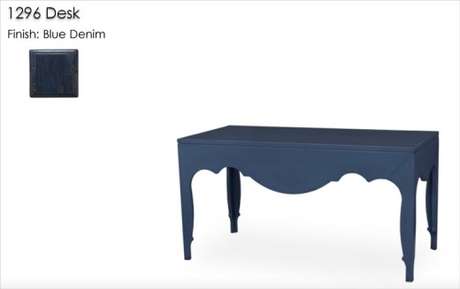 025_1296-desk-blue-denim-207738-070