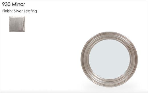 030_930-mirror-silver-leaf-070