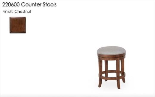 220600-cntr-stool-chestnut-stnd_dist-nh2-fabric_manor-205305-l011_045