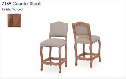 7169-cntr_stool-natural-antq-dist-stnwx-nh4-fab_keystone-209226-l001_045