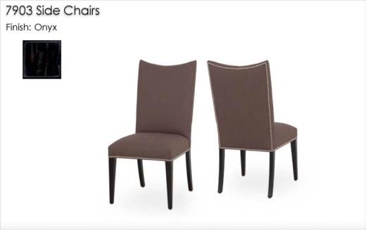 7903-side-chair-onyx-stnd-dist-nh2-com-210401-l004_020