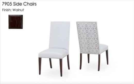 7905-side-chair-walnut-stnd-dist-nh2-com-211390-l001_020