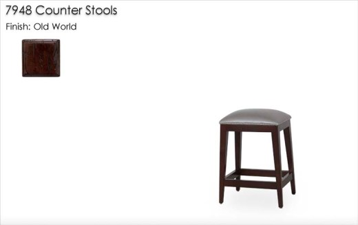 7948-cntr-stool-old-world-clsc-dist-nh3-col-210322-l001_045