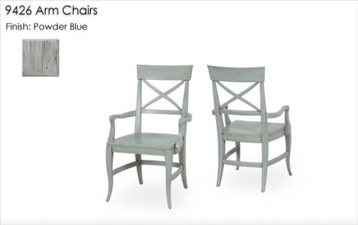 9428-arm-chair-powder-blue-stnd_050-a
