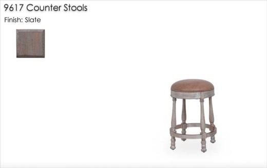 9617-cntr_stool-slate-stnd_dist-nh1-lthr_hickory-209325-l001_045