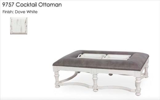 9757-ottoman-dove-white-dblwelt-206744-l001_045