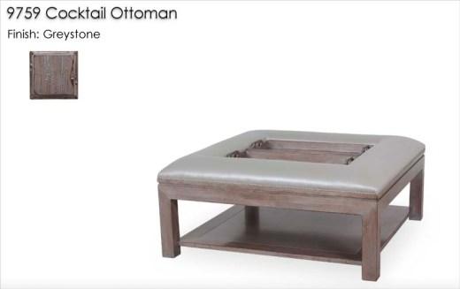 9759-cocktail-ottoman-greystone-stnd-dist-higlswx-nh2-lthr_pearl-203598-l001_045