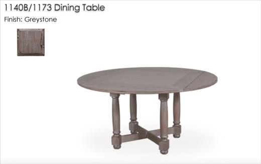 004_1173-1140b-dining-table-greystone-211340-l001_2_045
