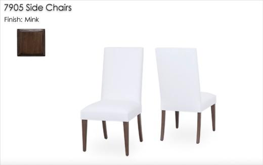 007_7905-chairs-mink-207004-l003_045