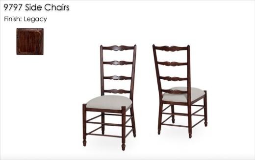010_9797-side_chair-stnd_dist-legacy-202739-l003_045