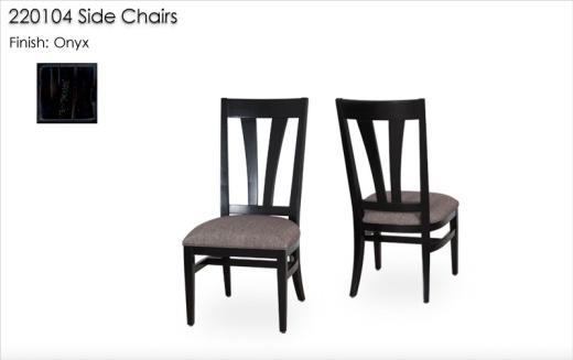 011_220104-side_chair-onyx-207562-l003_045