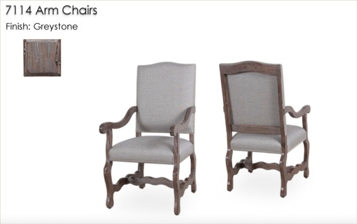 013_7114-dining-arm-chair-greystone-nh2-fabric_mamor-196006-l003_045