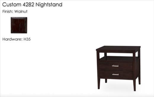 014_cstm-4282-nightstand-w26d18h27-walnut-h35-210581-l005_045