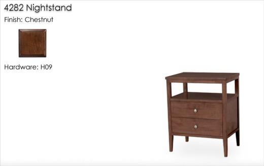 015_4282-nightstand-chestnut-clsc-dist-h09-stnwx-211583-l013_045