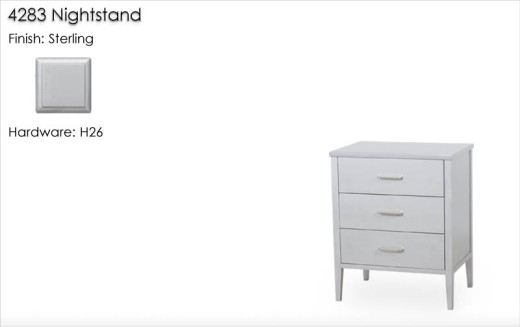 016_4283-nightstand-sterling-clsc_dist-h26-211704-l002_045