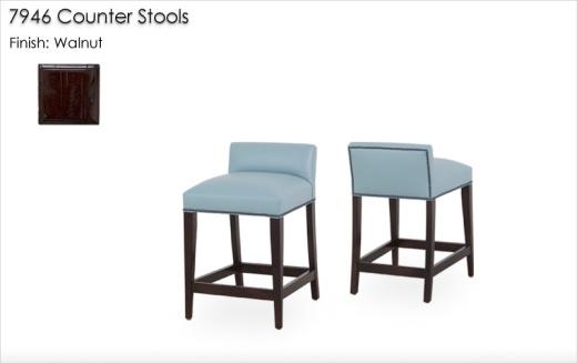 016_7946-cntr-stools-walnut-nh4-211745-l001_045