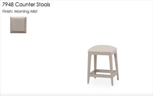 017_7948-cntr-stool-morning-mist-212181-l001_045