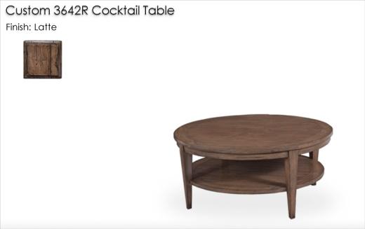 018_cstm-3642r-cocktail-table-latte-planked-top-211646-l001_045
