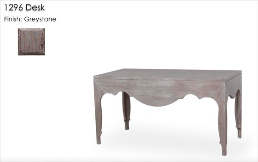020_1296-desk-greystone-higlswx-stnd-dist-209724-l001_0055