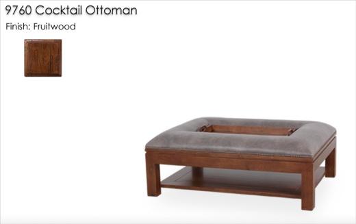 021_9760-ottoman-frtwd-nh1-210477-l001_045