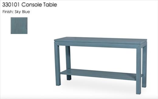 023_330101-parson-console-table-sky-blue-209018-l001_045