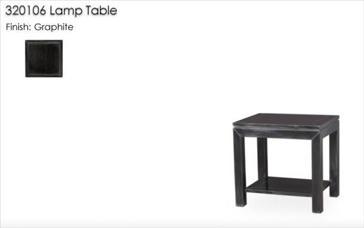 024_320106-lamp-table-graphite-212160-l007_045