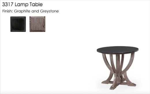 025_3317-lamp-table-graphite-greystone-212160-l006_045