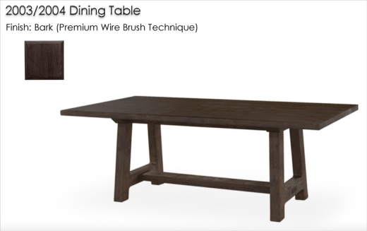 2003-2004-dining-table-bark-stnd-dist-212470-l001_2_045